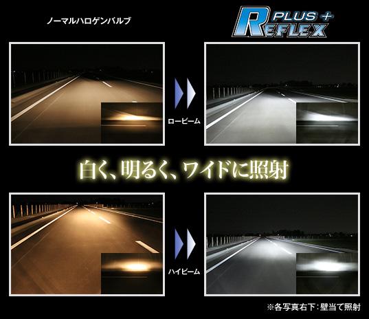 led_reflex_plus-head_img04.jpg
