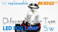 http://www.kdgtech.co.kr/xe/files/attach/images/252/4958392362b6f5083ec259ce4368adca.jpg